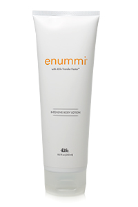 foto 4Life Enummi Intensive Body Lotion