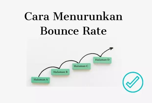 Cara-Menurunkan-Bounce-Rate-Blog