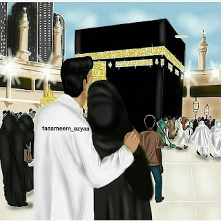 islamic couple instagram images