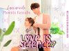 Love is Science?