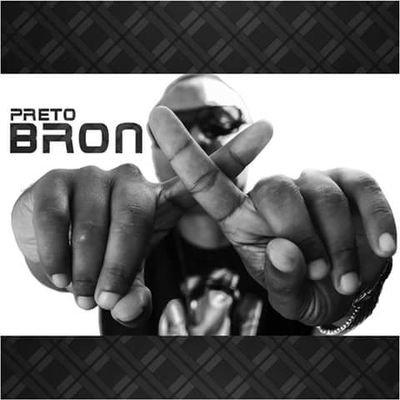 """Preto Bronx lança seu álbum solo """"Viva e deixe Viver"""""""