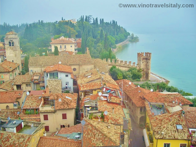 Things to do in Sirmione, Italy