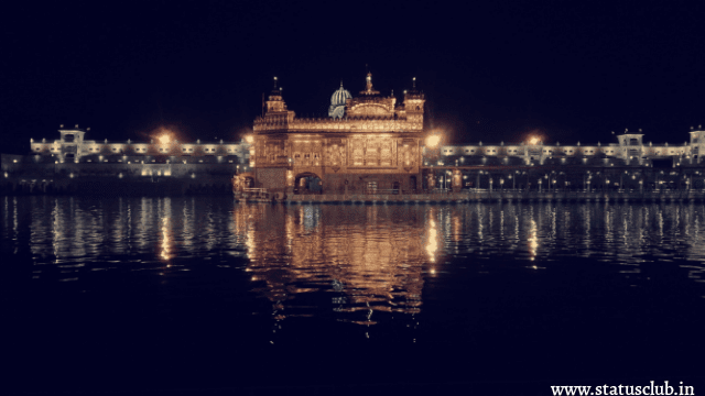 amritsar golden temple accommodation