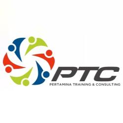 Lowongan Kerja PT Pertamina Training & Consulting Tahun 2020