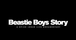 Beastie Boys Story | Official Sneak Peek | Der Trailer der Spike Jonze Doku über die New Yorker Rapper