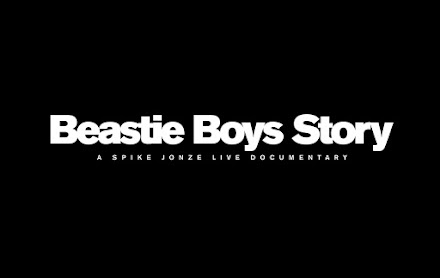 Beastie Boys Story | Official Sneak Peek | Der Trailer der Spike Jonze Doku über die New Yorker Rapper