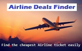 Cheap Fly Tickets Finder Hotel Deals Car Rental
