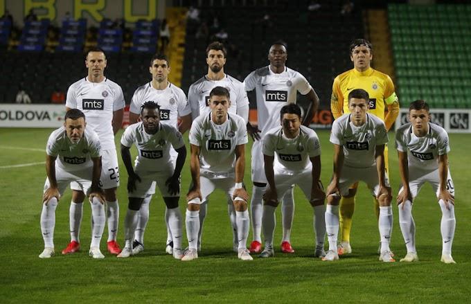 Partizan u produžetku probio moldavski bunker – Natho sa penala doneo treće kolo! /VIDEO/
