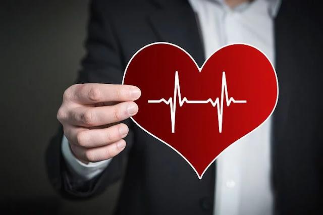 लहसुन का प्रयोग हृदय के लिए