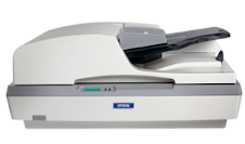 Download Driver Epson GT-2500 Scanner