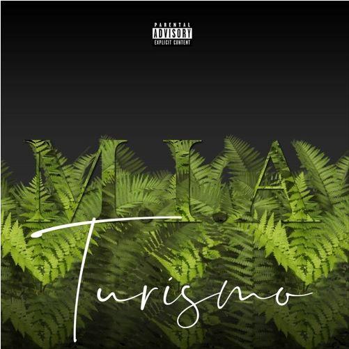 Turismo - MIA (Single)