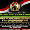 Mantan Kasad Pramono Edhie Wibowo, Berpulang, Pangdam Hasanuddin Minta Almarhum didoakan