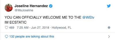 joseline hernandez new boyfriend reality show