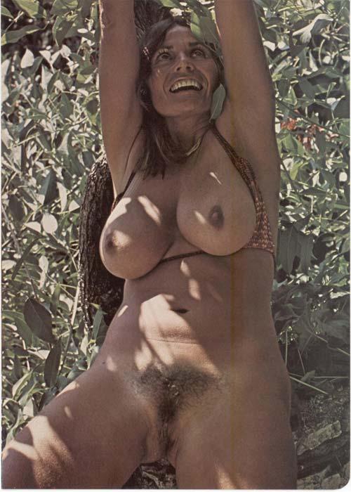 Susan anton nude fakes