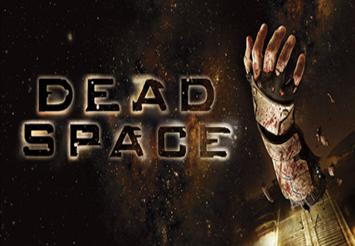 Dead Space [Full] [Español] [MEGA]