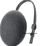 Logo Vinci gratis cassa Bluetooth Huawei Waterproof