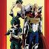 Download Anime Boku no Hero Academia Season 4 Subtitle Indonesia