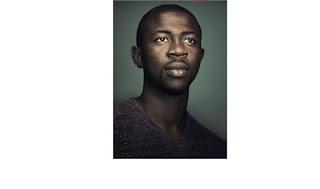 U.S. grants man asylum after fleeing anti-gay persecution in Nigeria