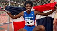 pobreza-Medallistas-olimpico