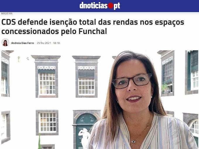 A Ana Cristina socialista