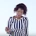 WATCH   NEW   VIDEO   Beatrice Mwaipaja  MUNGU UMENIHURUMIA Official Video #www.wasaportz.blogspot.com
