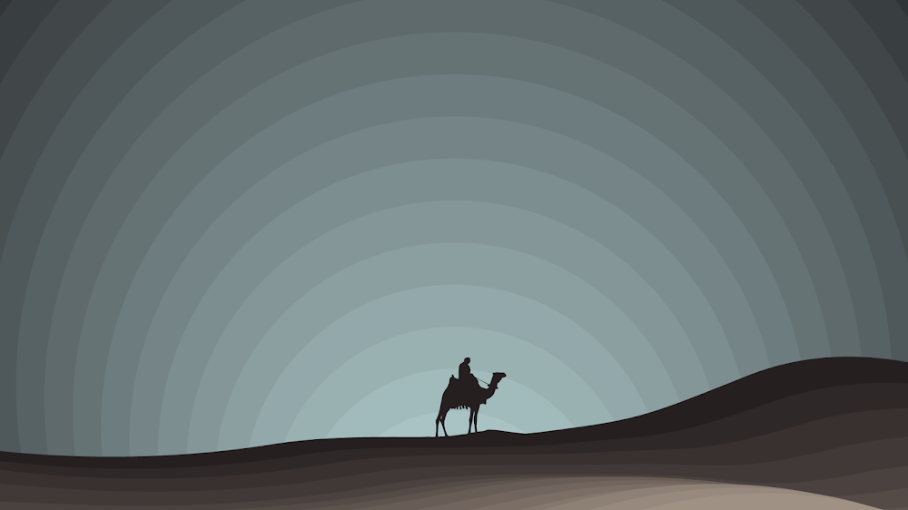camel-and-man-in-desert-mminimalist-wallpaper-ultra-high-resolution-for-laptop-pc-computer-desktop-mac-macbook-and-mac-pro
