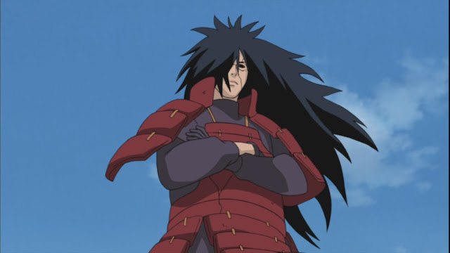 Naruto shippuden episode 321 english sub.