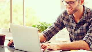 Learn HTML for Absolute Beginners
