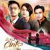 Sinopsis Drama Bukan Cinta Aku (Janna Nick & Syafiq Kyle)