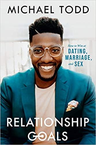 Relationship-Goals-pdf
