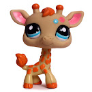 Littlest Pet Shop Multi Pack Giraffe (#2222) Pet