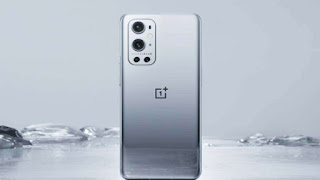 OnePlus 9R Price in India 2021, One Plus 9r Release Date & Specifications Review Details