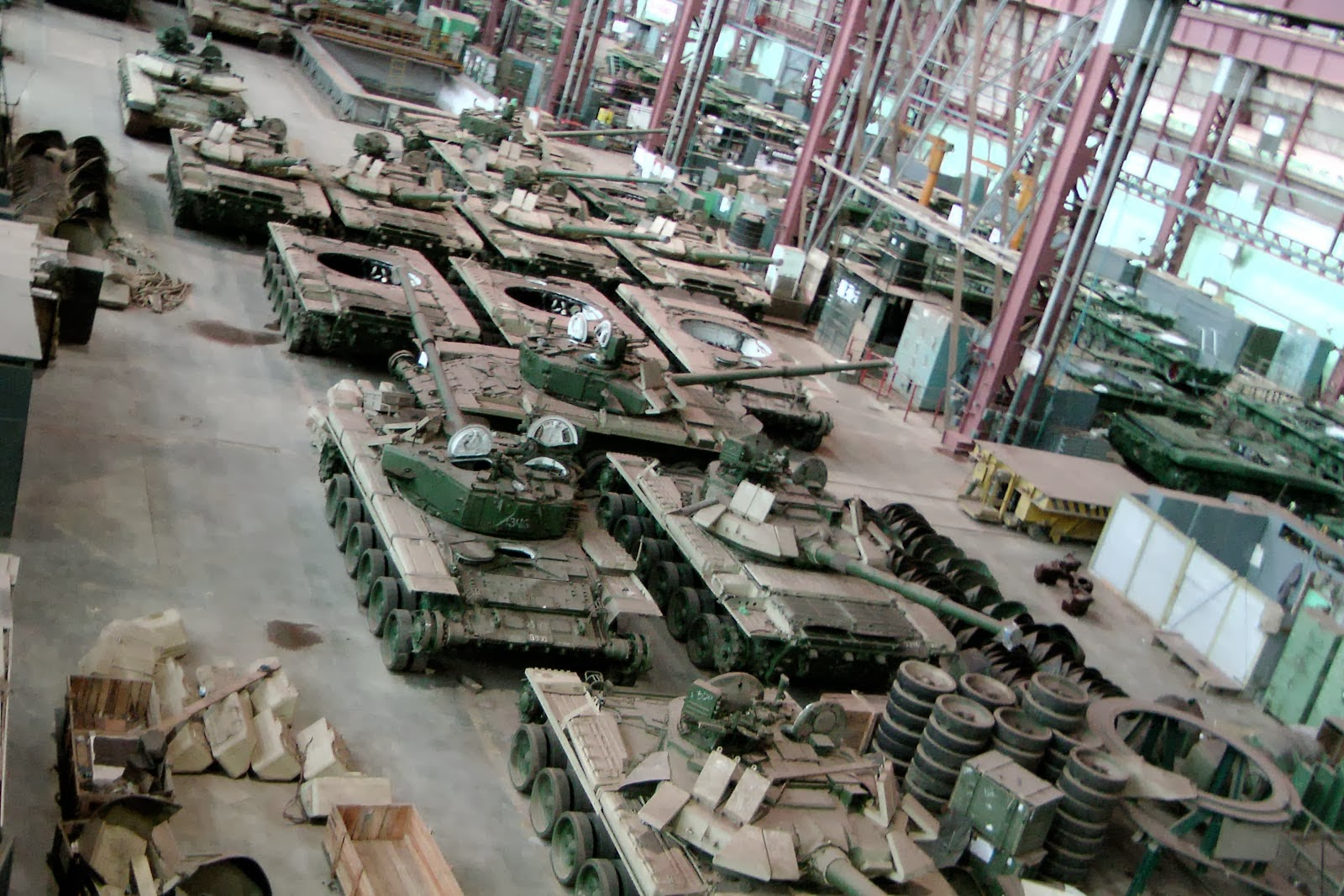 ordnance factory shahjahanpur tenders dating