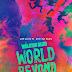 The Walking Dead: World Beyond beschikbaar vanaf 13 april
