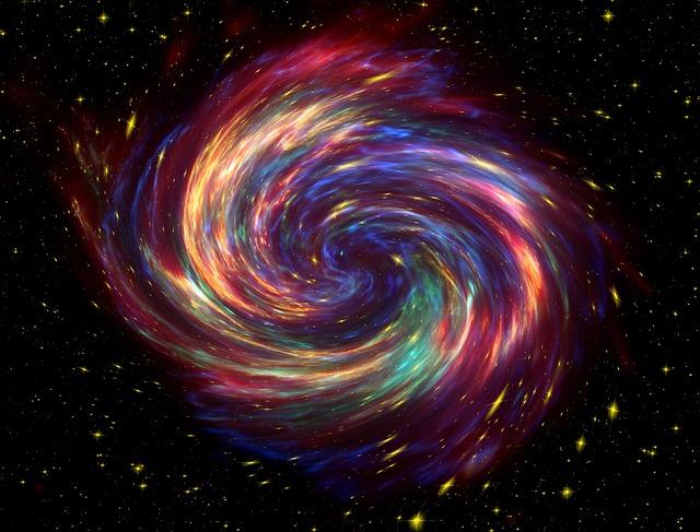 Una explosión de ondas gravitacionales ha dado pie a la controversia