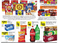 Dollar General Ad September 27 - October 3, 2020 and 10/4/20