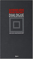 https://raymondaronaujourdhui.blogspot.com/p/dialogue.html