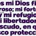 Salmos 144:2