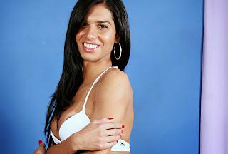 shemale-asstoyed-renata-araujo-fingers-in-amazing-college-girls