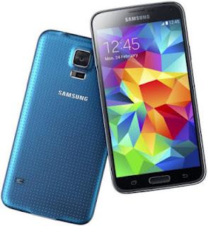 تحديث الروم الرسمى جلاكسى اس 5 لولى بوب 5.1.1 US Cell Galaxy S5 Mini SM-G800R4 الاصدار G800R4VXU1BOI1
