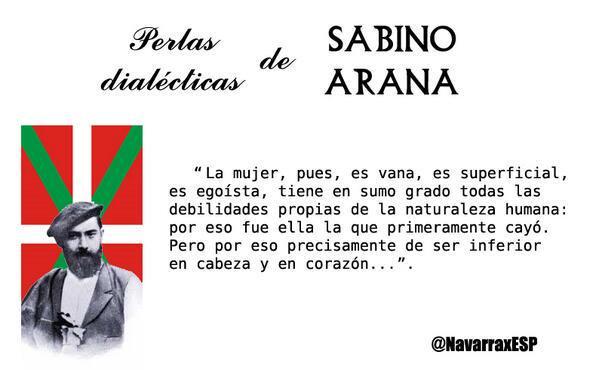 Sabino+Arana+Mujeres.jpg