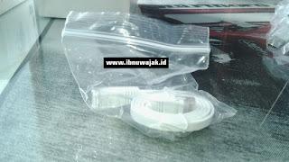 paket tp link mr3020