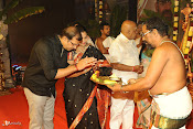 Om Namo Venkatesaya Audio Launch-thumbnail-4