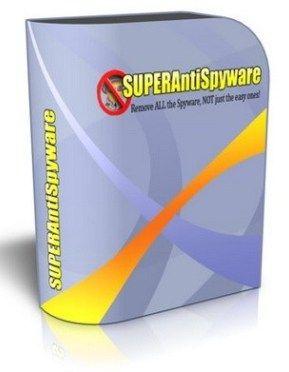 SUPERAntiSpyware Pro v8.0.1026 Download Grátis