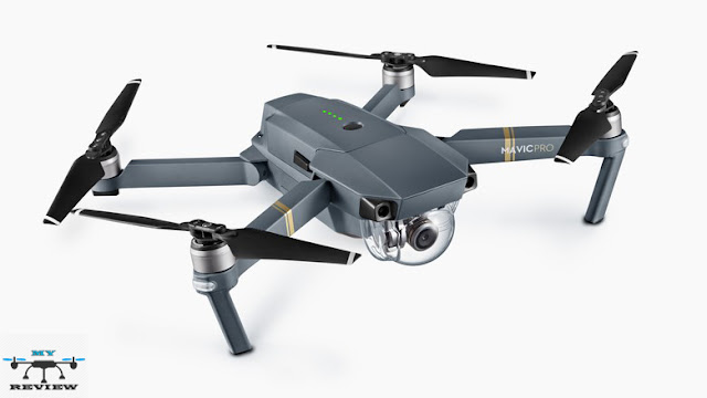 at nowadays nosotros volition run across the famous babe of Dji the  Dji Mavic Pro Review: The Greatest Drone Or Just H5N1 Joke!