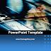 Descargar Plantilla PowerPoint Gratis - 004 | #Plantilla