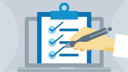 Pengertian, Tujuan, Alat Bantu dan Langkah Pengendalian Kualitas