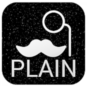Plain – Icon Pack v [Patched] Apk