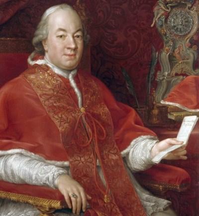 Catholic synod freemasonry heresy modernism