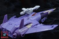 Transformers Kingdom Cyclonus 45